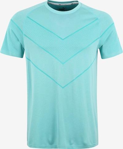 PUMA Tehnička sportska majica 'Reactive' u tirkiz, Pregled proizvoda