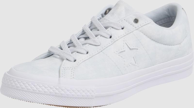 CONVERSE | Sneaker 'ONE STAR OX'