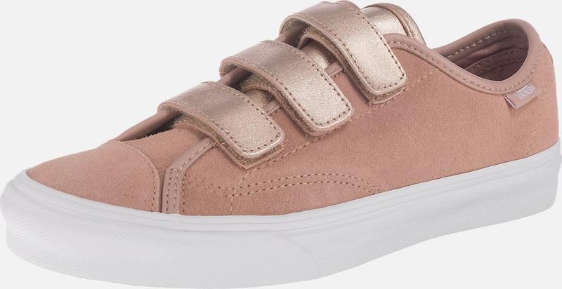 VANS | Style 23 V Sneakers