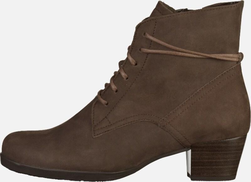 Haltbare Mode billige Schuhe GABOR getragene | Stiefelette Schuhe Gut getragene GABOR Schuhe acda26