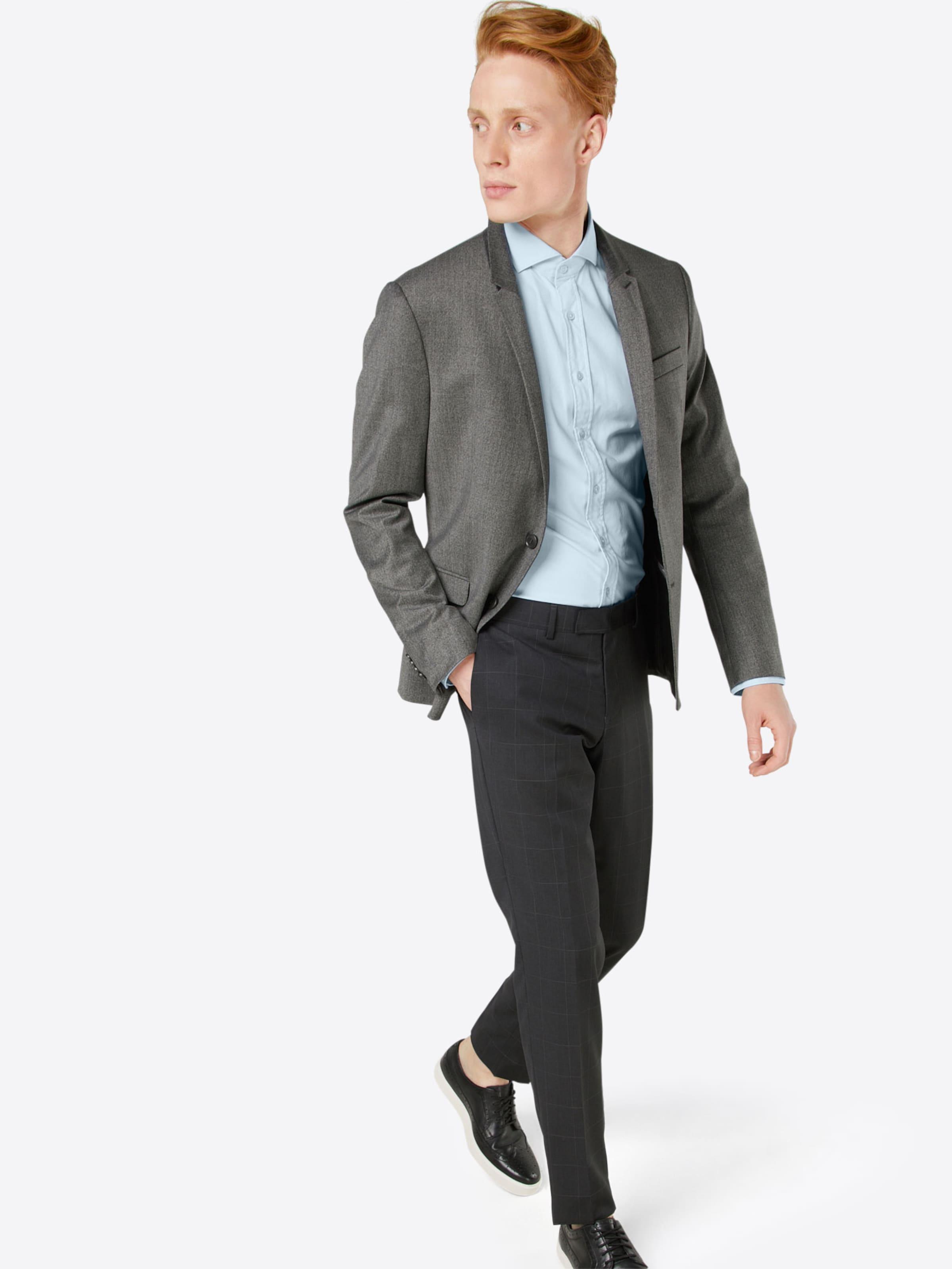 Marc O'Polo Business Hemden Verkauf Billig 7lNjkdf