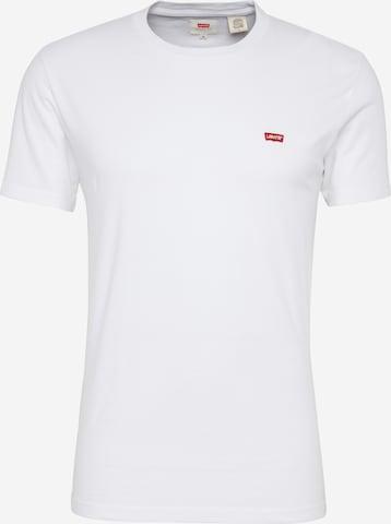 LEVI'S Skjorte i hvit