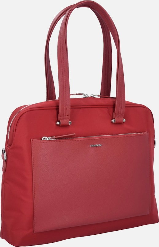 SAMSONITE Zalia Businesstasche 41 cm Laptopfach