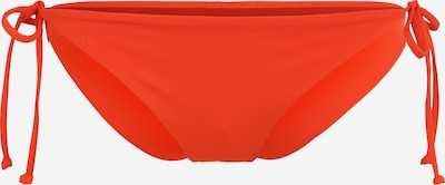 BILLABONG Sport-Bikinihose in orange, Produktansicht
