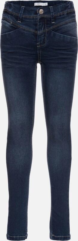 Super Qualität neueste Art von Neuankömmlinge Jeans für Mädchen online bei ABOUT YOU shoppen