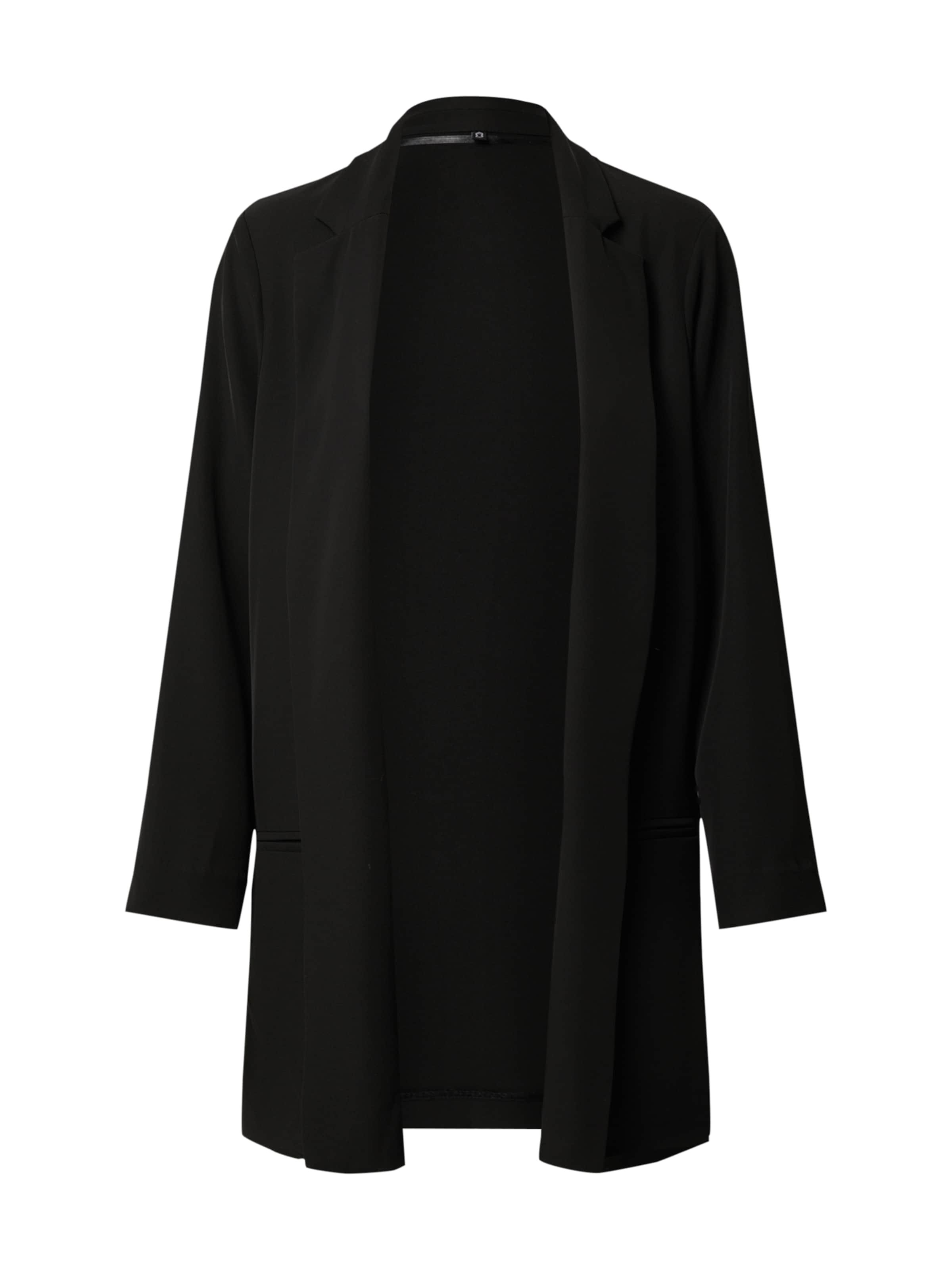 Ottod'Ame Kavaj 'Giacca' i svart