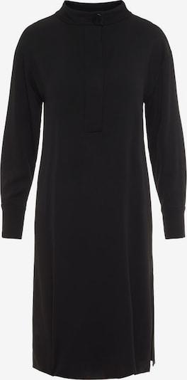 POSTYR Kleid in schwarz, Produktansicht