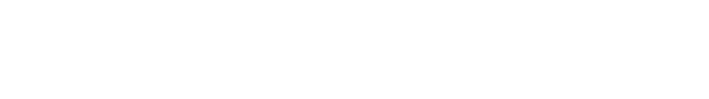 KIDS ONLY Logo