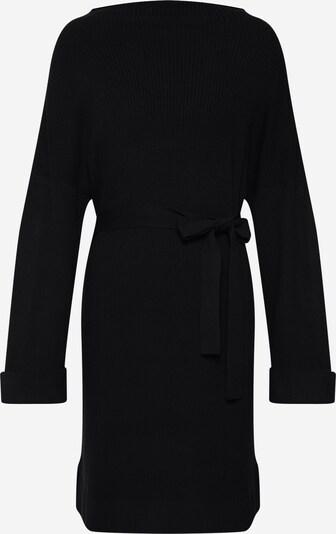 EDITED Dress 'Nata' in Black, Item view