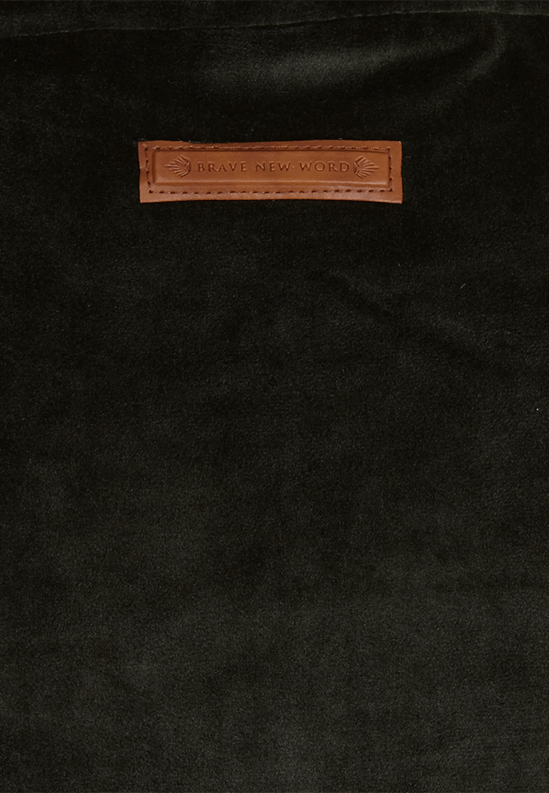 naketano Hoody 'Schwanzus Longus Mack III' Mit Paypal Zahlen Online Freies Verschiffen Vermarktbare Kaufen Wirklich Billig Outlet Billige Qualität Spielraum Besuch CT3C3SRQUz