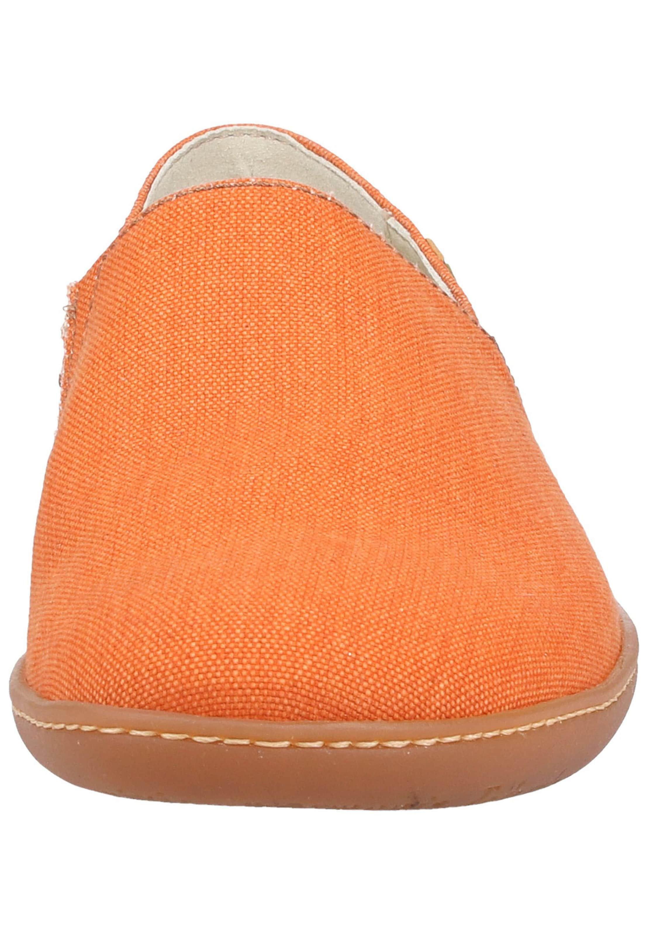 En Orange El Naturalista Chaussons Nkn80XwOP