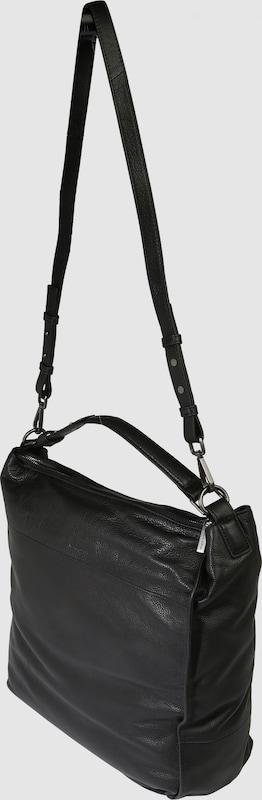 Marc O'Polo Hobo Bag 'Fifty'