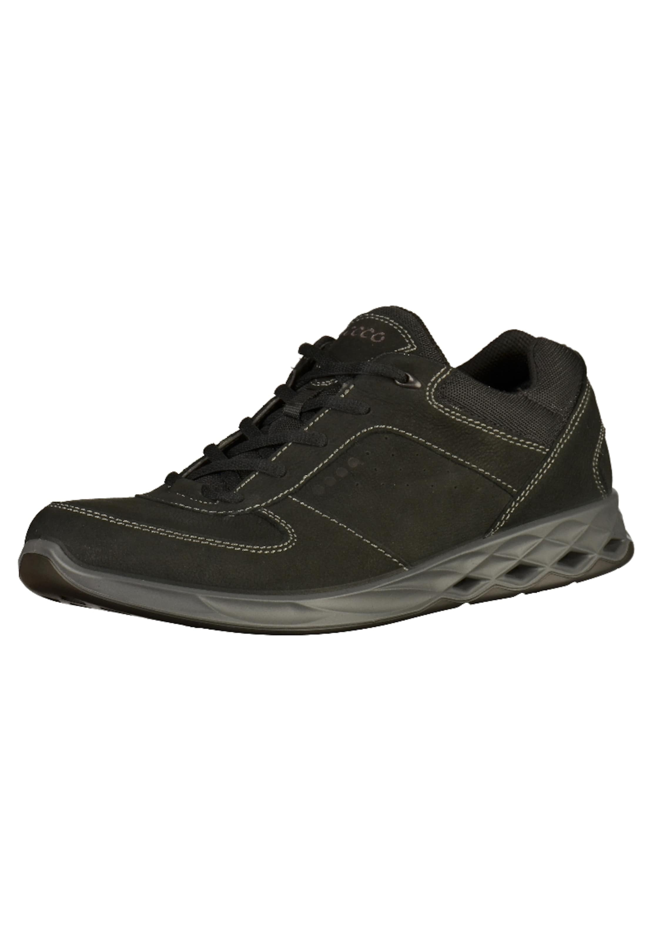 Haltbare Mode billige Schuhe ECCO | Sneaker Schuhe Gut getragene Schuhe