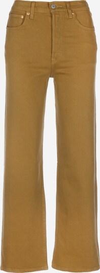 LEVI'S Jeans ' Ribcage W ' in braun, Produktansicht