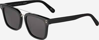 Stella McCartney Sluneční brýle 'SC0136S 53 BIO' - černá, Produkt