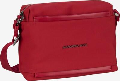 MANDARINA DUCK Umhängetasche in rot, Produktansicht