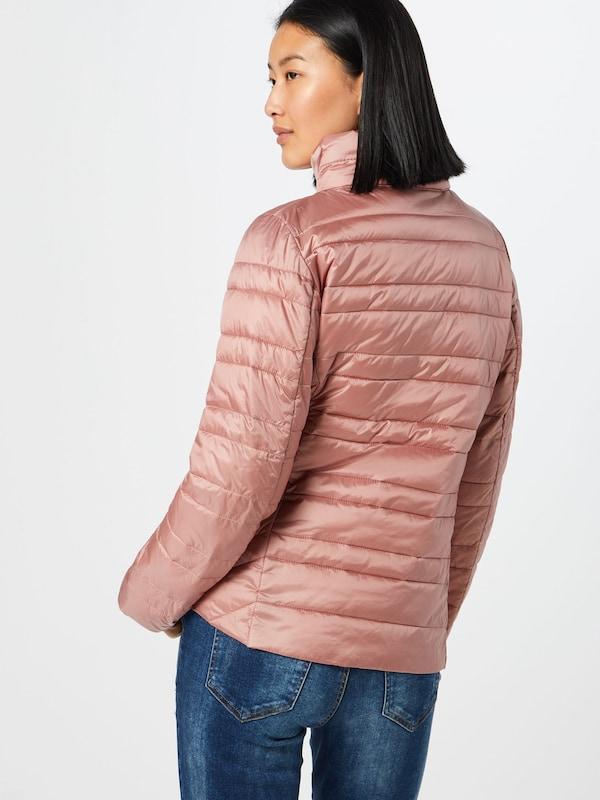 Veste Tailor D'hiver Rosé Tom En Y7fgy6vb