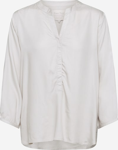 Part Two Bluse 'Chichi BL' in beige, Produktansicht