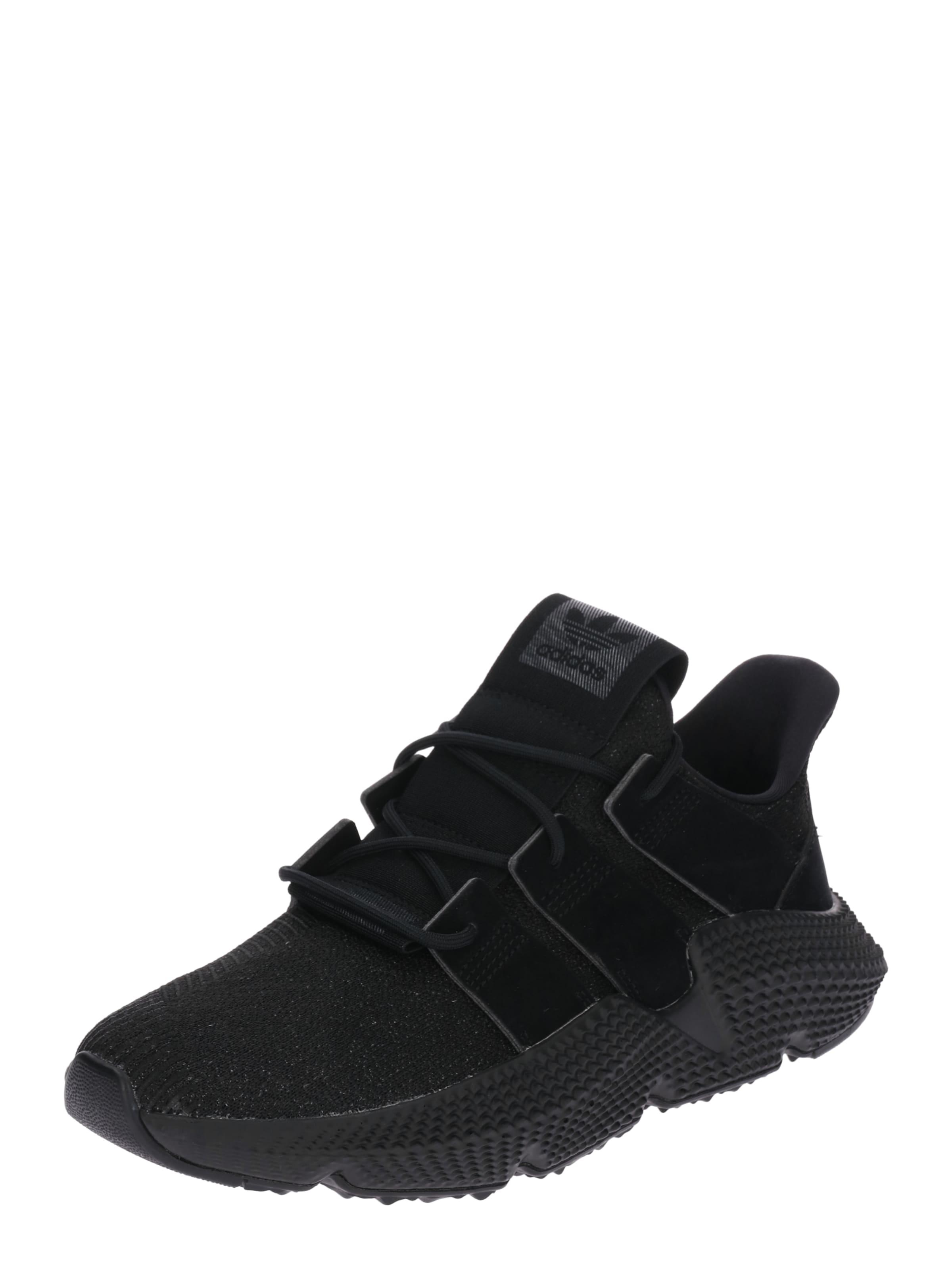 In Sneaker 'prophere' Schwarz Originals Adidas PkZiwlOXuT