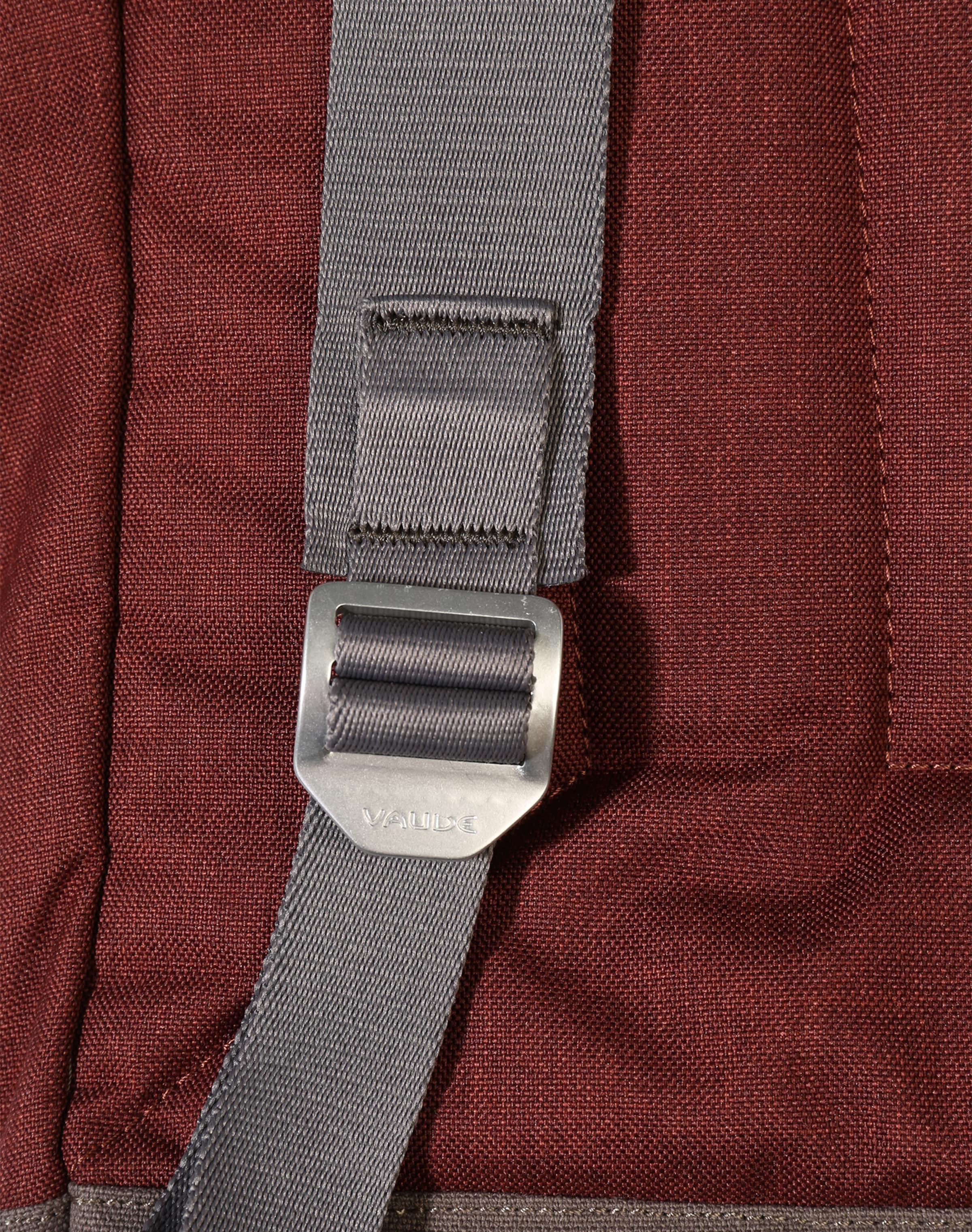 VAUDE Rucksack 'Consort Mini' Niedriger Versand Mode-Stil Online-Verkauf Billig Verkauf Footlocker Finish Billig Verkauf Besuch HD0sUW
