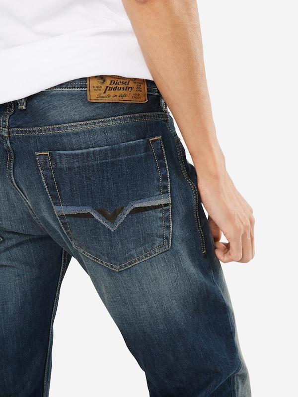 DIESEL Jeans 'ZATINY'