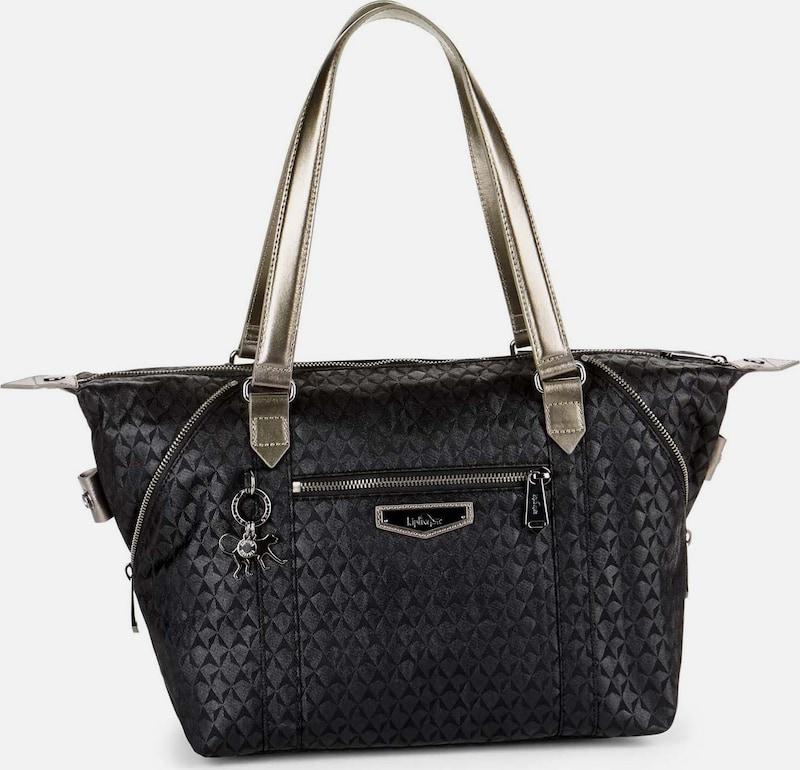 KIPLING 'Basic Plus Art S 17�?Handtasche 44 cm