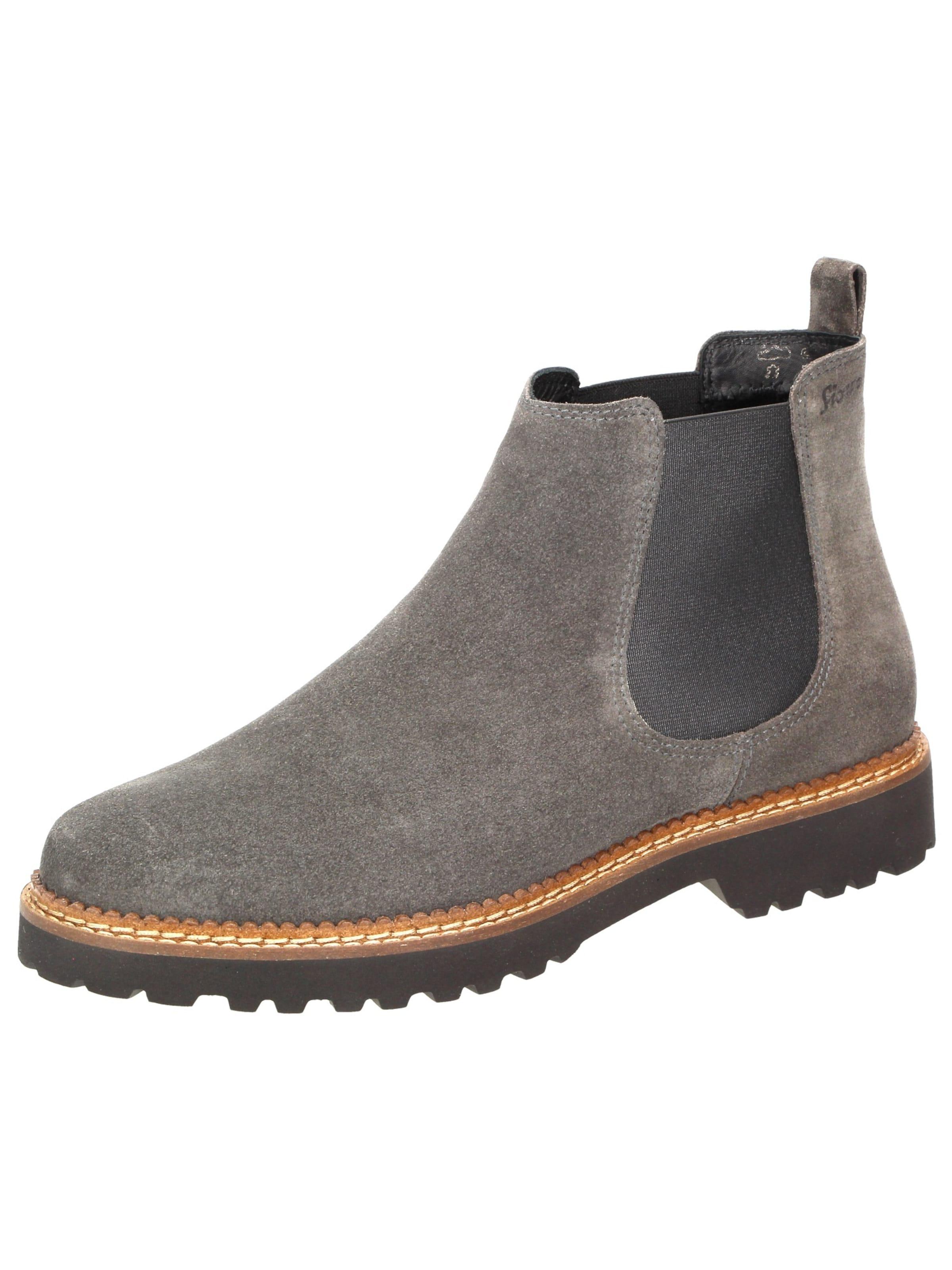 SIOUX Stiefelette Vesela-172 Verschleißfeste billige Schuhe