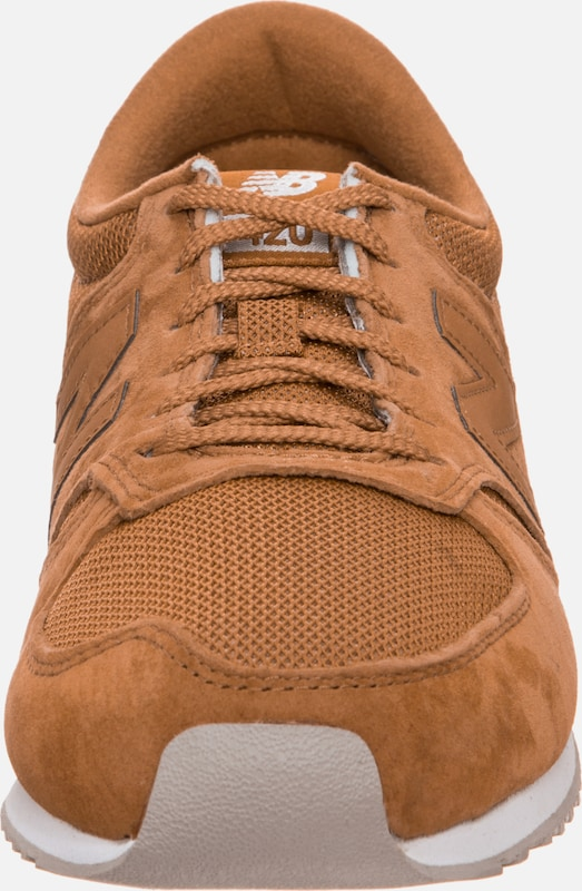 new balance 'U420-LBR-D' Sneaker