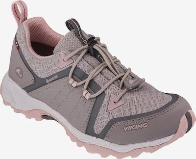 VIKING Sneaker 'Exterminator' in rosa, Produktansicht