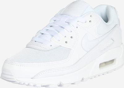 Nike Sportswear Sneaker 'Air Max 90 Twist' in weiß, Produktansicht
