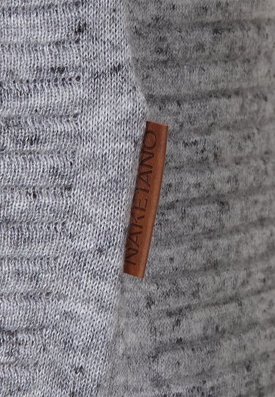 naketano Male Knit Hans