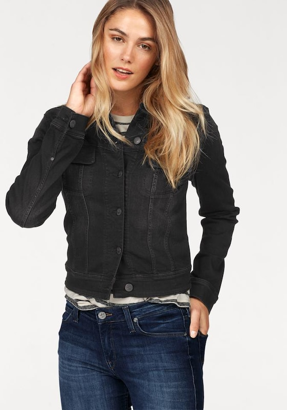 Lee Lee Denim Jacket
