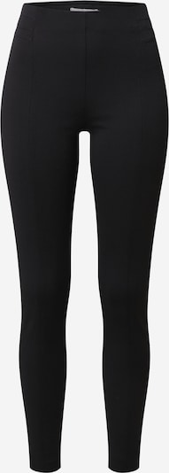 b.young Leggings 'BYRIZETTA' in schwarz, Produktansicht