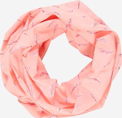 ESPRIT Schal in rosa, Produktansicht