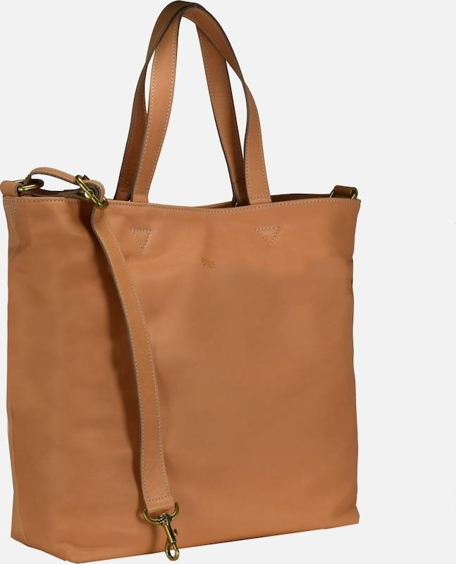 Sonderverkäufe ungeschlagen x berühmte Designermarke Chamois Bree In Bree In Shopper Chamois Shopper Shopper Bree ...