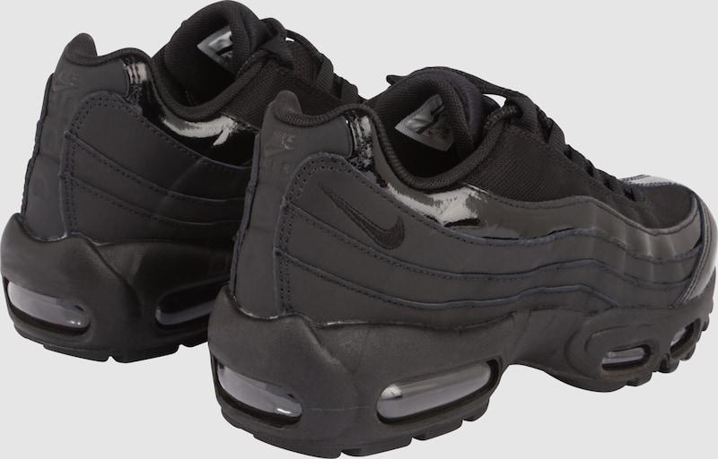 Nike Sportswear Sneaker 'Air Max 95'