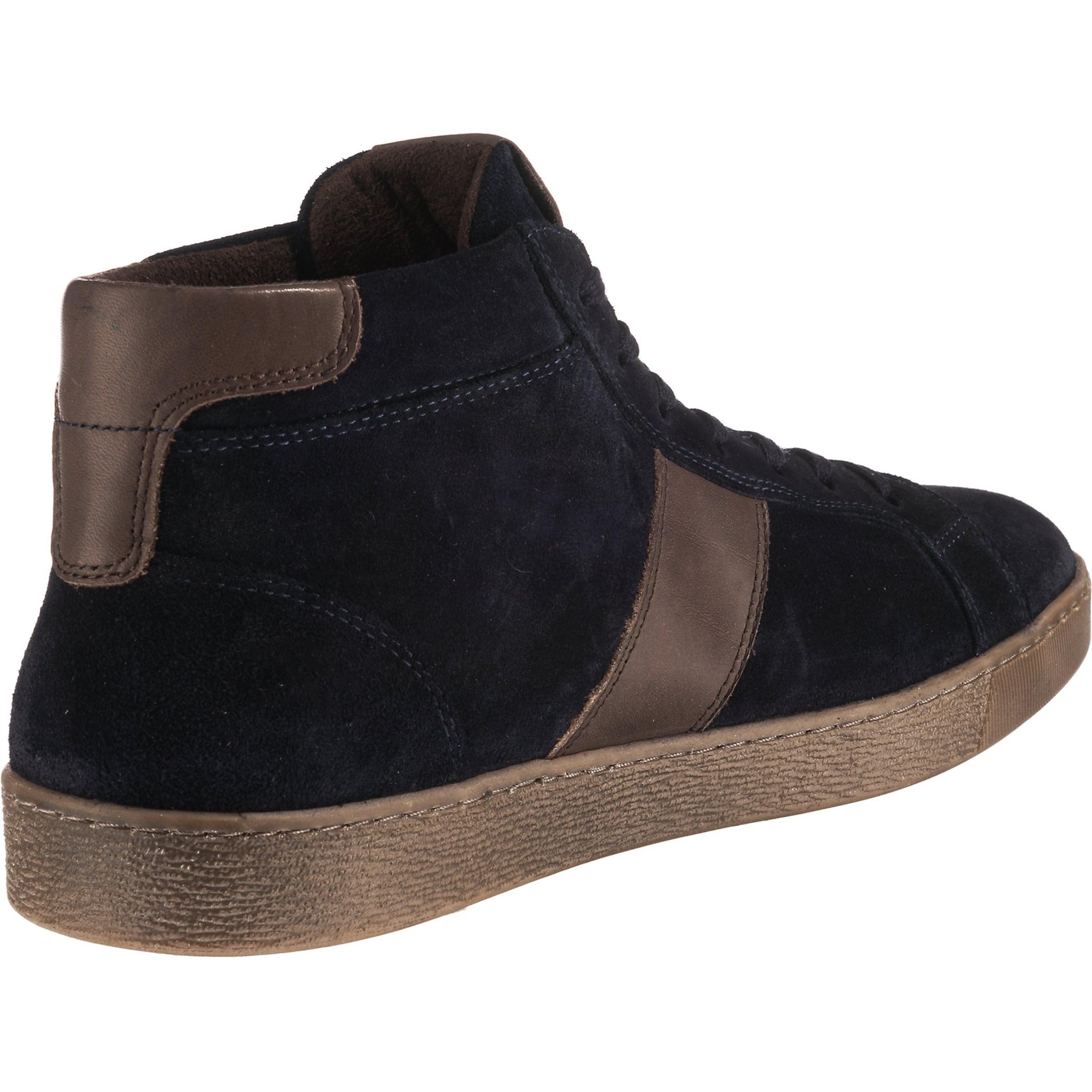 In Camel Sneakers 'tonic' Nachtblau Active 8vmnw0N