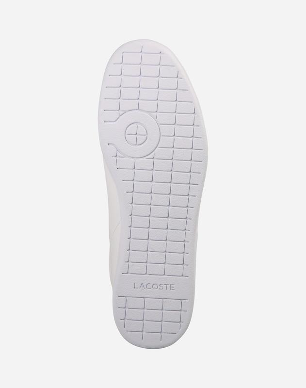 LACOSTE 'Carnaby Evo' Sneaker