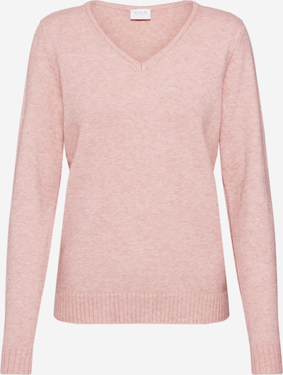 VILA Tröja 'Viril' i rosa, Produktvy
