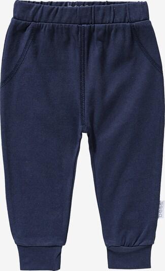 BESS Hose in blau, Produktansicht