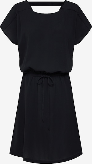ONLY Šaty 'Mariana Myrina' - černá, Produkt