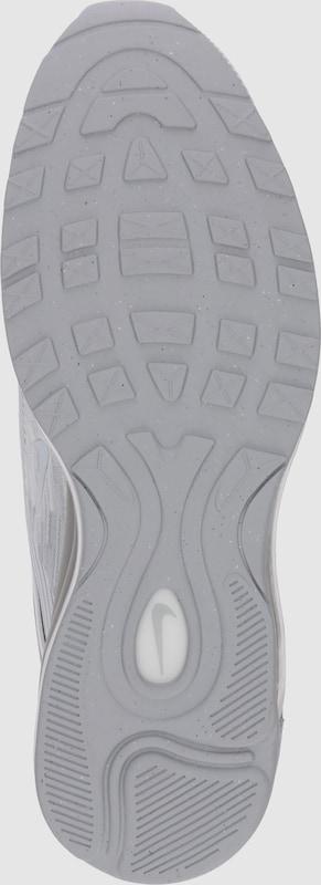 Nike Sportswear Sneaker  Air Max 97 UL  17