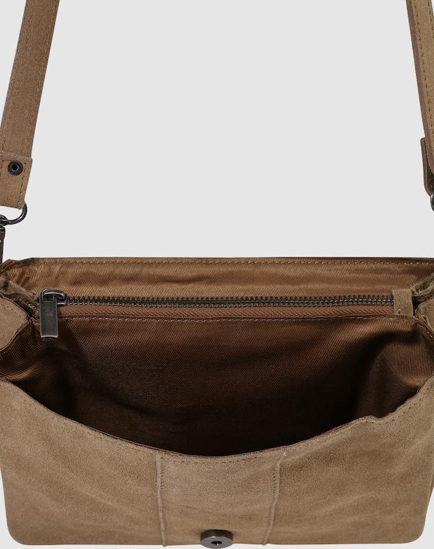 Pepe Jeans Handtasche 'OWEN'