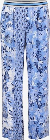 Betty Barclay Schlupfhose in blau, Produktansicht