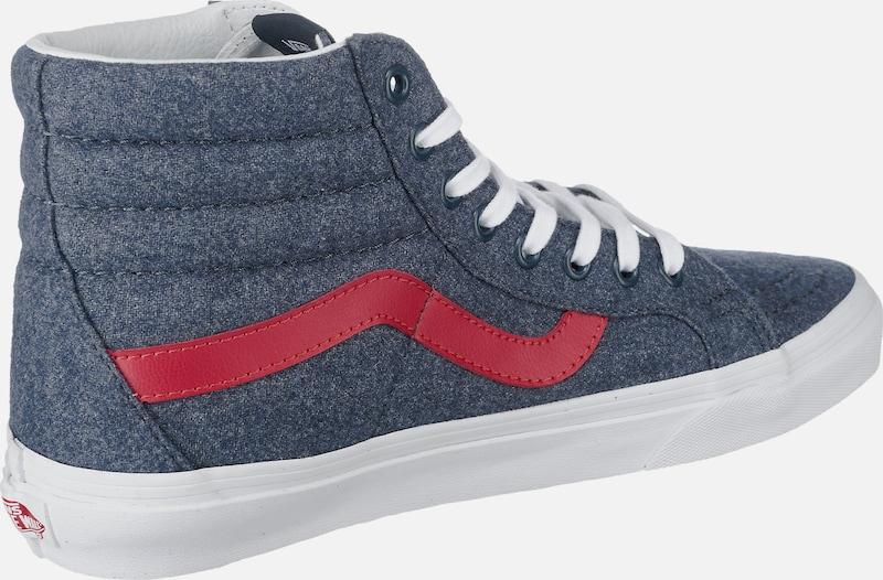 Vans Sk8-hi Reissue Sneakers