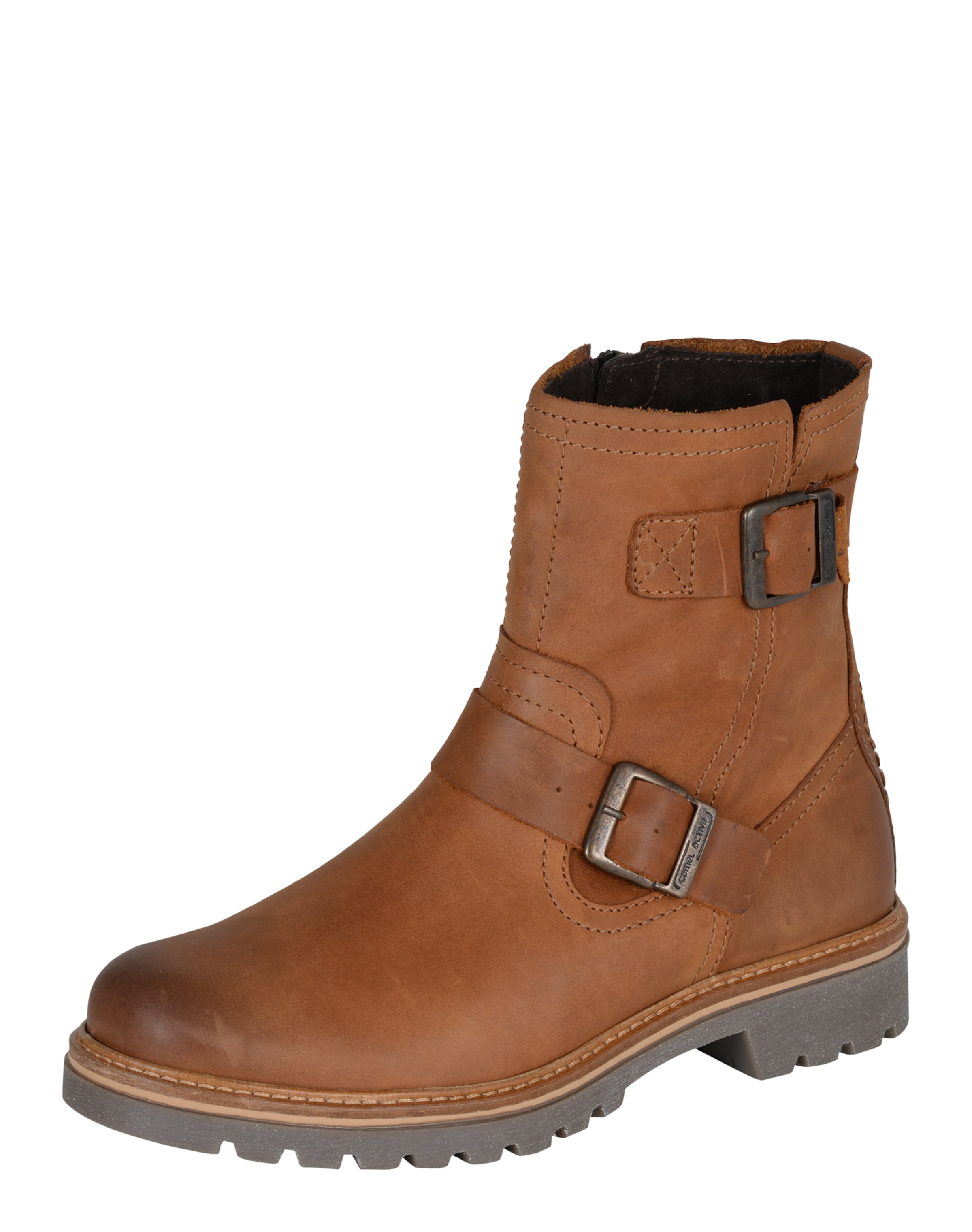 CAMEL ACTIVE 73 | Boots  Canberra 73 ACTIVE 895db0