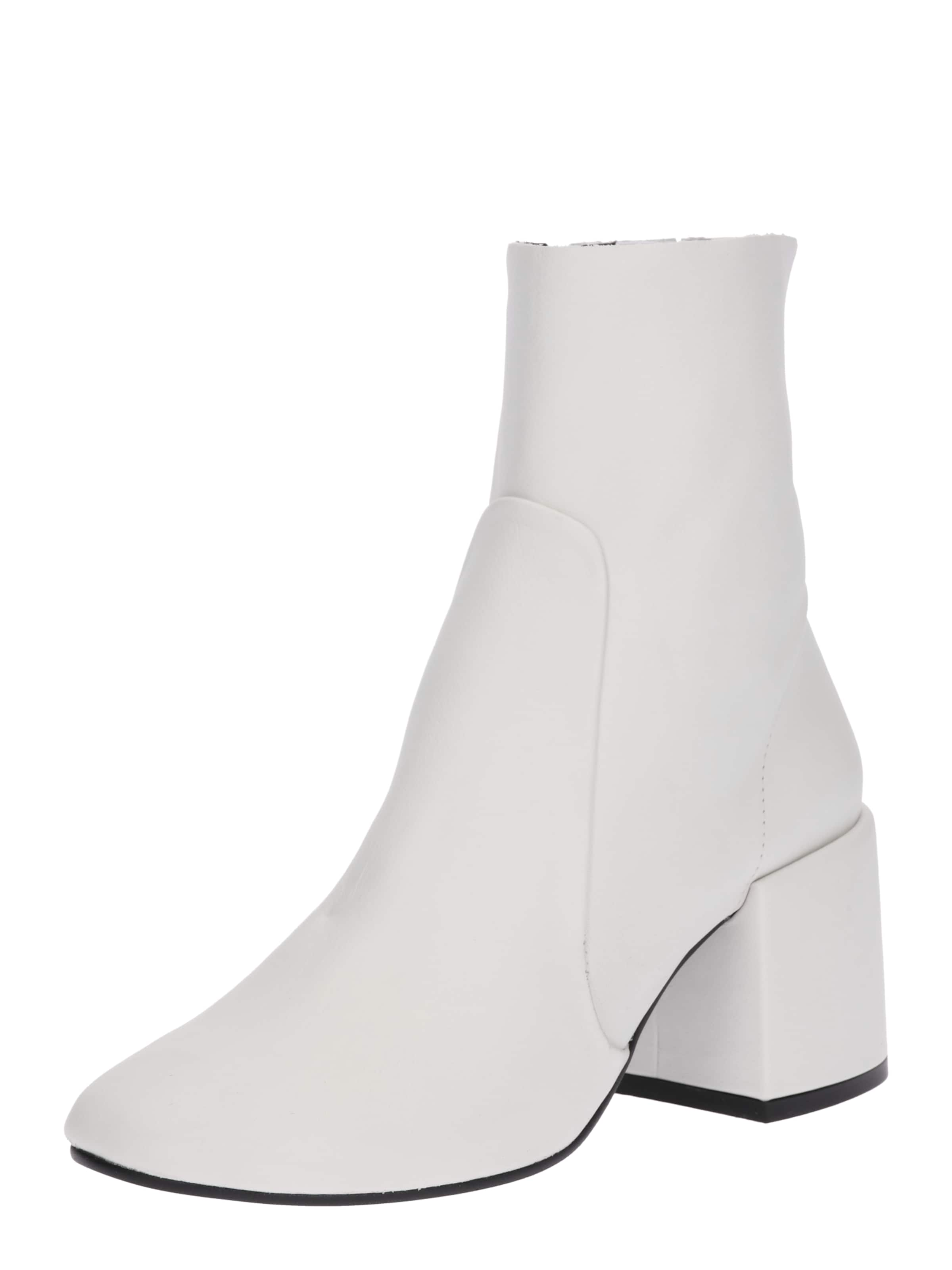 Jeffrey Campbell Stiefelette  ASHCROFT
