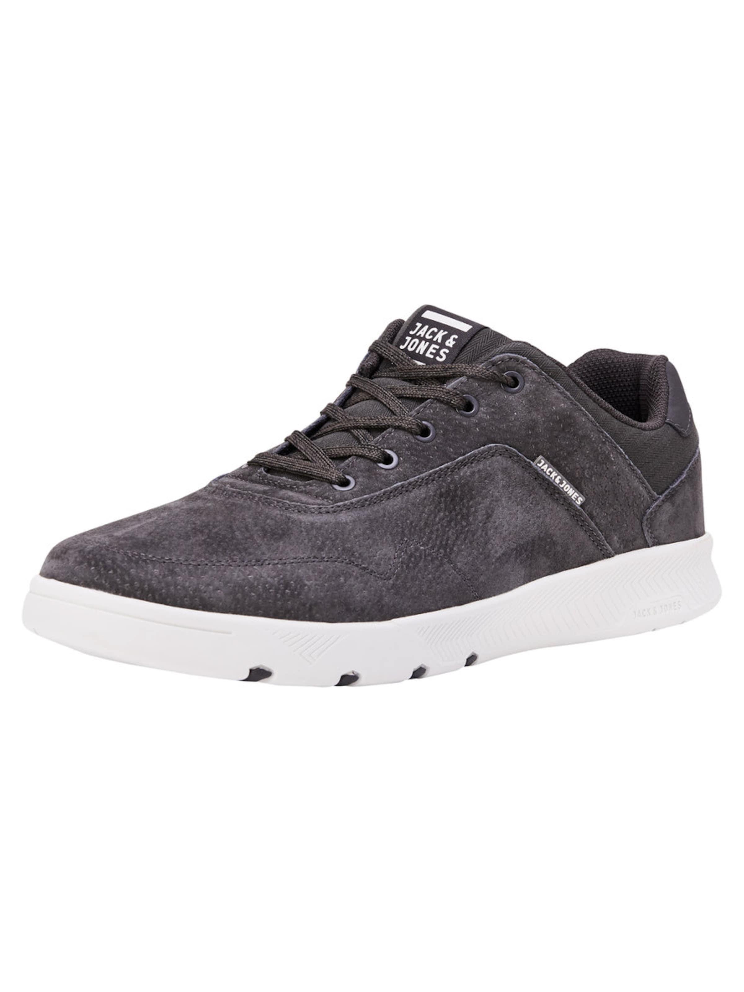 JACK & JONES Sneaker Trendige Trendige Sneaker 5a6e51