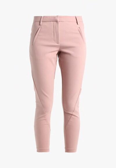 FIVEUNITS Hose 'Angelie' in rosa, Produktansicht