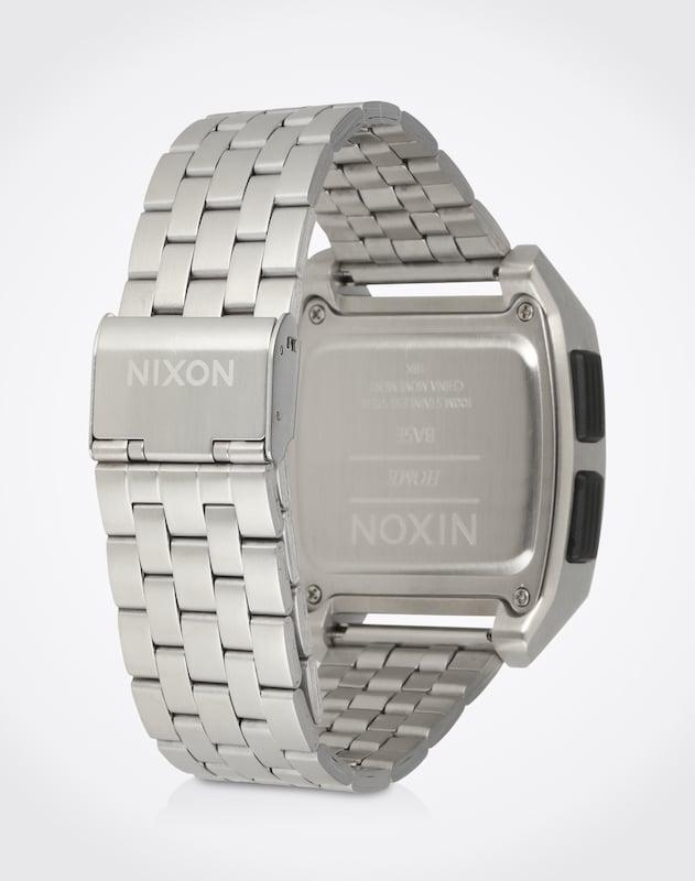 Nixon Armbanduhr 'Base'